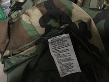 Woodland CFP-90 Large Field Pack with Internal Frame in Alamogordo, New Mexico