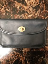 Coach Leather Wallet in Naperville, Illinois