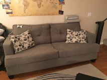 Couch & Loveseat in San Diego, California