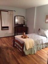 Naperville Room for Rent in Lockport, Illinois