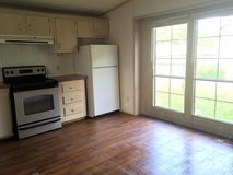 FOR RENT in ROSEPINE: 2 Bed/2 Bath MH (Some Utilities Paid) in Leesville, Louisiana