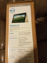 Like new Dell Laptop in Fort Knox, Kentucky