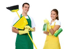 Excellent PCS cleaning and garden Service, Junk hauling Service 01521-4065222 in Ramstein, Germany