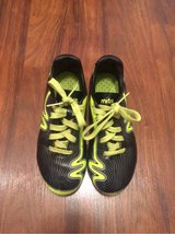Boy' Soccer Shoes in Naperville, Illinois