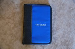 Cub Cadet Note book holder in Fort Leonard Wood, Missouri