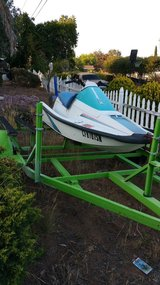 waverunner in Temecula, California