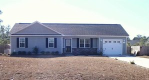 Sagewood Property for March! in Camp Lejeune, North Carolina