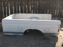 1997 to 1987 8 foot ford truck bed in Alamogordo, New Mexico