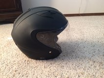 HJC Motorcycle Helmet in Alamogordo, New Mexico