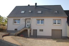House For Sale -  Genuine enquiries only please in Ramstein, Germany