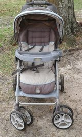 Greco stroller great shape in Fort Polk, Louisiana