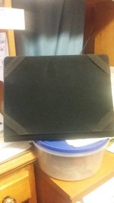 Rocketfish Universal Tablet Case with Stand- for 10 inch tablets (Brand New) in Fort Campbell, Kentucky