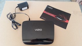 Vizio Dual Band Wireless Router in Camp Lejeune, North Carolina