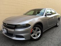 2015 Dodge Charger Low Miles in Camp Pendleton, California