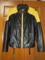 Harley Davidson Leather Jacket in Tinley Park, Illinois