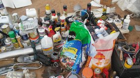 Paints and supplies in 29 Palms, California
