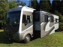 2005 Fleetwood Southwind 37c in Perry, Georgia