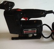 "Sears Craftsman 5/8"" Jig Saw in Naperville, Illinois"