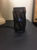 Wireless ihome in Fort Irwin, California