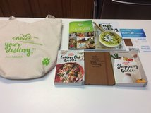 ***BRAND NEW*** Weight Watchers Books*** in Cleveland, Texas