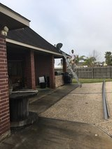J&S Construction (gutters installation) in Baytown, Texas