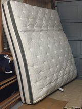 Beautyrest King Pillowtop Mattress in Vandenberg AFB, California