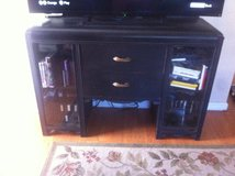 Tv stand, entertainment center, in Temecula, California