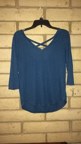 American Eagle top medium in Yuma, Arizona