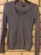 Express sweater medium in Yuma, Arizona