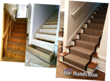 PRO PAINTING & CARPENTRY in Chicago, Illinois