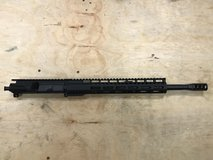 AR15/M16 Complete Upper in Barstow, California