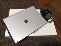 Microsoft surface book core i7 brand new in Los Angeles, California