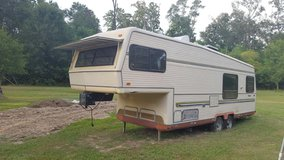 RV for sale in Kingwood, Texas