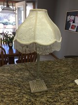 Table Lamp in Glendale Heights, Illinois