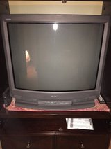 Sony TV in Glendale Heights, Illinois