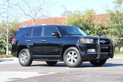 2011 Toyota 4Runner SR5 in Oceanside, California