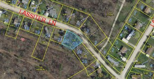 Lot for sale outside St Robert city limits in Fort Leonard Wood, Missouri