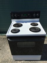 LANDLORDS PREOWNED APPLIANCES (SALE) in Camp Lejeune, North Carolina
