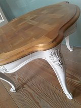Gorgeous vintage french occasional table in Ramstein, Germany