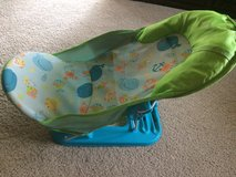 *** Baby Bath Seat *** in San Clemente, California