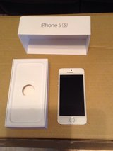 iPhone 5s in Baytown, Texas