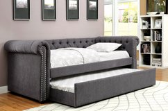 LEANNA DAY BED FREE DELIVERY in Huntington Beach, California