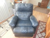 Recliner in Yucca Valley, California