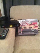 Comag HD Satellite Receiver in bookoo, US