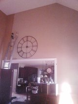 Save alot$$CLEAN,ORGANIZE,HNDYMN,PAINT,ANY SM.JOBS ON YOUR HOME in Naperville, Illinois