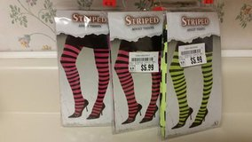 Adult Fun Tights for $2.50 each in Arlington, Texas