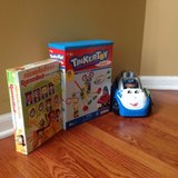 Brand New Toys For Sale in Lockport, Illinois