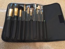 Arbonne Brushes/new/unused in Belleville, Illinois