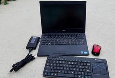 """Dell Latitude 3330 13.3"""" Business Notebook in bookoo, US"""