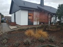 House for Rent in Mackenbach / available 01.03.2017 in Ramstein, Germany